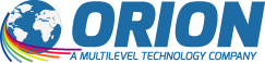 Orion Srl