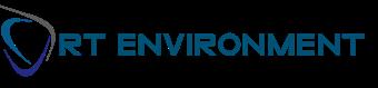 Logo RT Environment