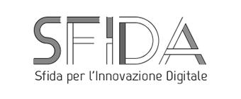 Logo Sfida